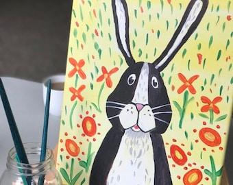 Art Class at Dizzy Design Studio - 1 class