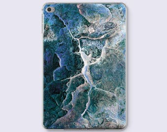 Marble iPad 2 Case iPad 3 Case iPad Mini Case iPad 4 Case Smart Cover iPad Mini 2 Case iPad Pro 9.7 Case iPad Air 2 Case iPad Case CC4023