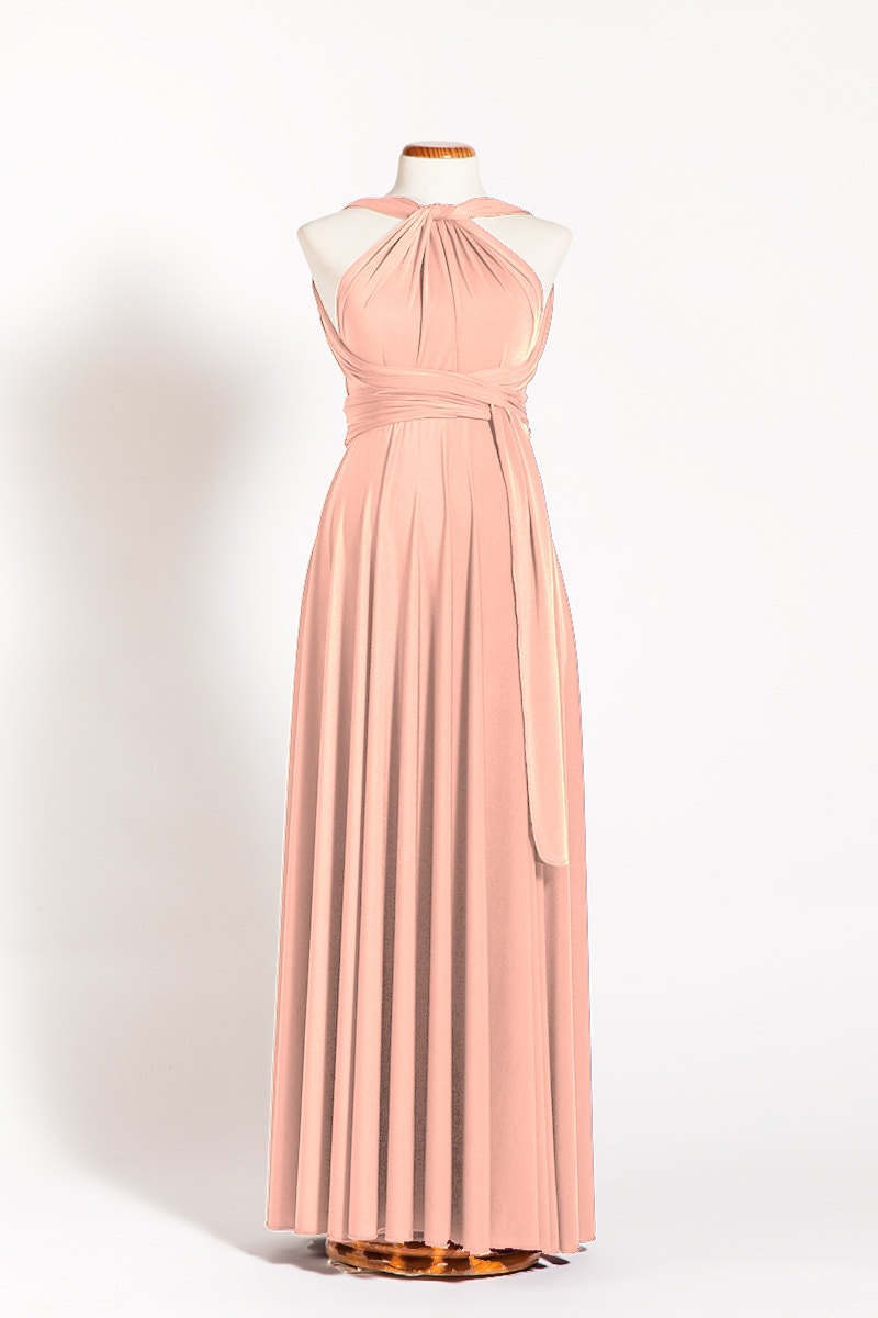 Peach maternity dress maternity dress maternity peach dress description peach maternity dress ombrellifo Images