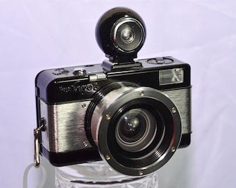 Like new Lomo Fisheye 2 35mm camera