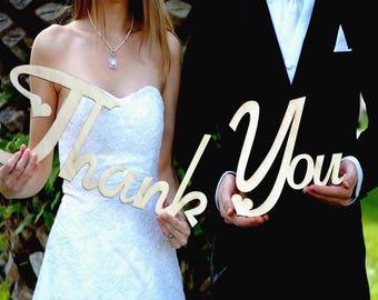 Muchas Gracias Sign / Wedding Sign Gracias / Spanish Thank You Sign / Wedding Photography / Gracias Sign / Wedding Photography Prop / Sign