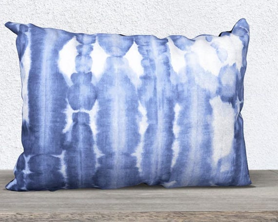 partial places modern in shiboripillow mmh otherwise this are an use a strategically re to ways but pillow shibori trend room indigo many mint home pillows we neutral few there so