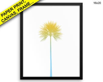 Summertime Wall Art Framed Summertime Canvas Summertime Framed Wall Art Summertime Poster Summertime Fresh Art Summertime Fresh Canvas Print