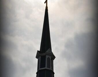 First United Methodist Church Athens, GA