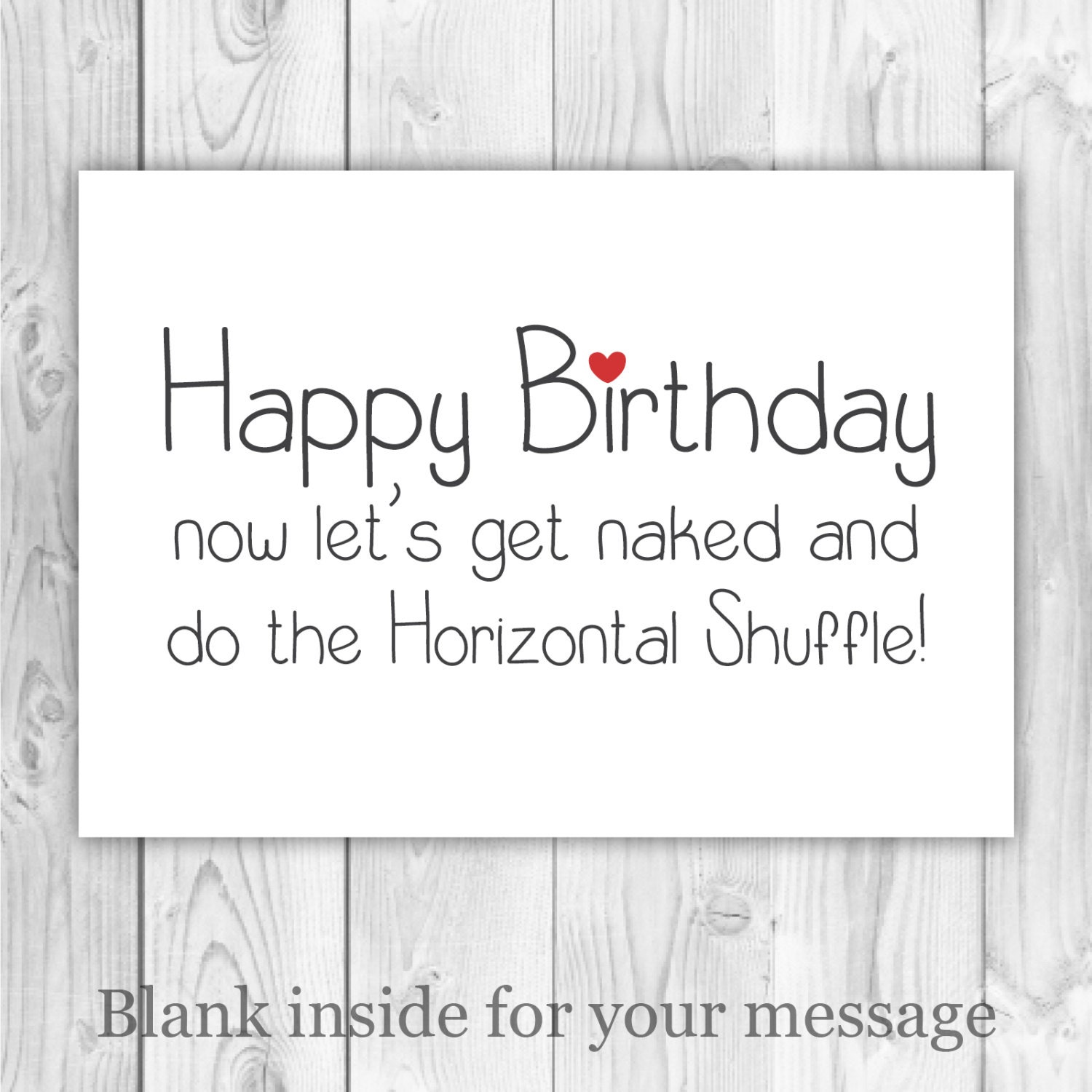 Luxury funny birthday card messages images eccleshallfc rude funny birthday card happy birthday now lets bookmarktalkfo Image collections