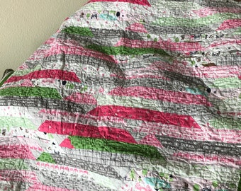 Jeep blanket, Jeep quilt, Throw Jeep blanket, Throw Jeep quilt