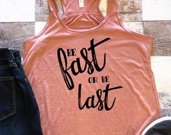 Racing Shirt / Womens Racerback Tank Top / Dirt Track Tank / Racetrack Tank Top / Womens Gift /  Gift Under 20  / Sprint Car Shirt