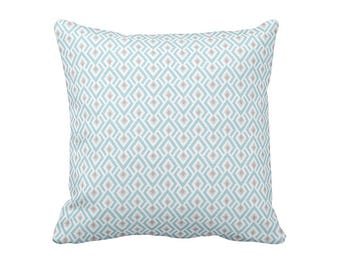 Blue Pillow Covers Decorative Throw Pillow Blue Throw Pillow Covers Decorative Pillows for Couch Pillow Blue Lumbar Pillow Tribal Pillows