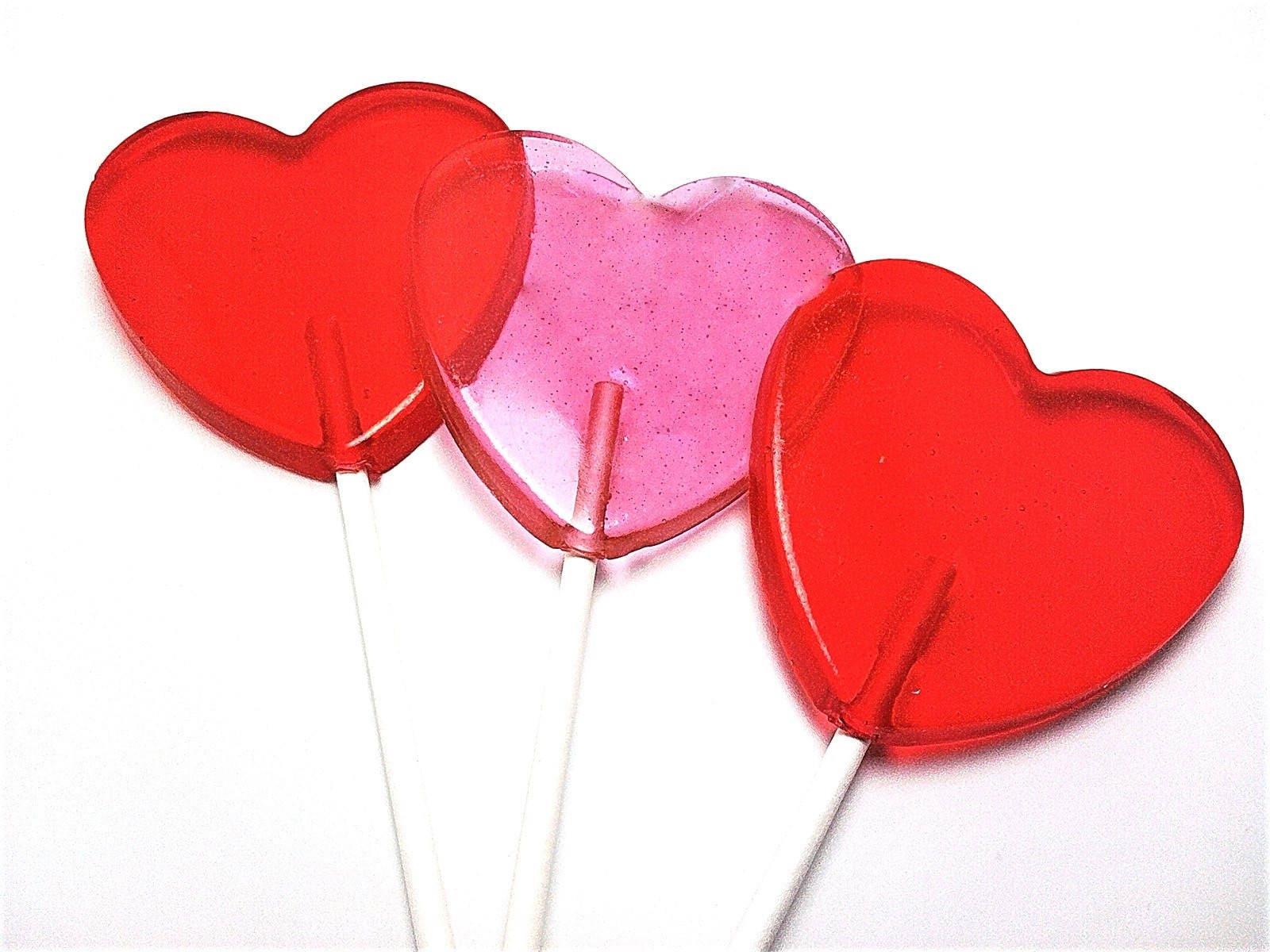Tolle Valentine Herz Zu Färben Bilder - Framing Malvorlagen ...