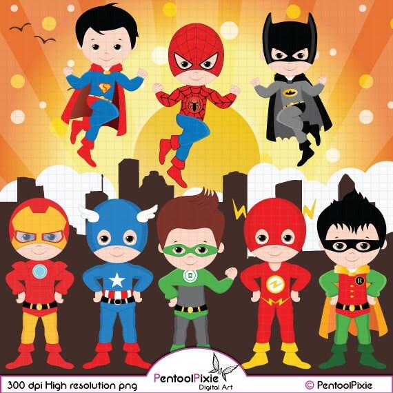 Justice Superhero Cliparts World Wide Clip Art Website