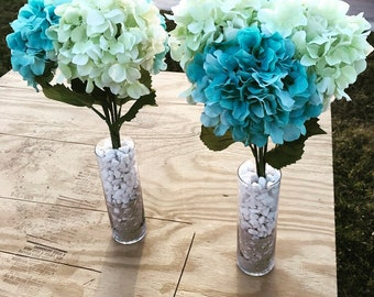 Custom Flower Arrangments