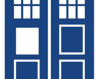 tardis clip art tardis dr who the doctor dr who clip art clip rh etsystudio com tardis clipart