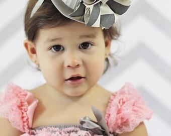 Mini Top Hat Fascinator Headband, Flower Hair Accessories, Headbands For Baby Girls, Tea Party Hat Headbands Baby Shower, Mad Hatter Hat