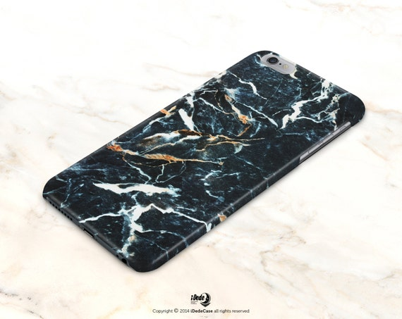 MARBLE Note 8 case, iPhone 5 case Marble, iPhone 6s case Marble, Marble Samsung s6 Edge case, Marble iphone 7 case, iPhone 8 case 424