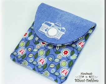bag for camera accessories