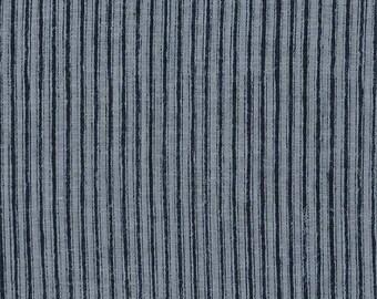 Nani Iro Kokka Japanese Fabric Camino linen - A - 50cm