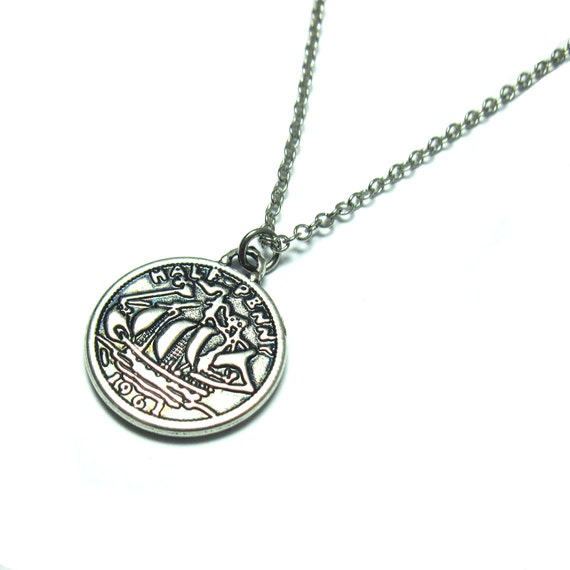 for snake chain four necklaces necklace viking men mqchun hollow animal link design male alloy item punk pendant