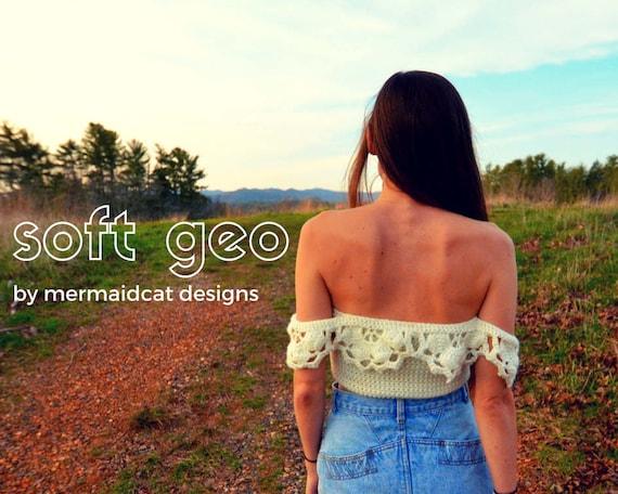 Soft Geo