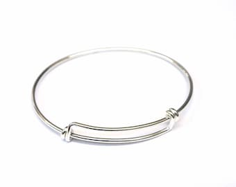 bangle first bangles charm catholic cross communion the chalice company
