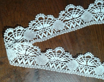 handmade bobbin lace lace lace 2