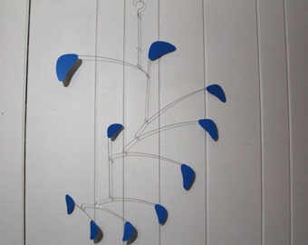 Mobiles Skysetter Mobile Sculptures By By Skysettermobiles