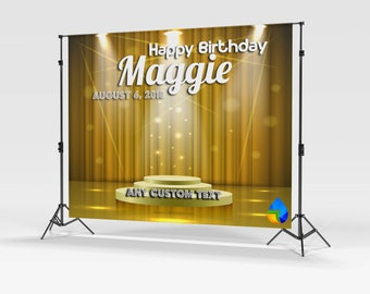Wedding Photo Booth Backdrop - Step And Repeat Backdrop Wedding Photo Booth Backdrop