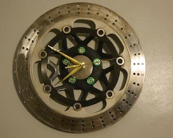sprockclock disc brake Big