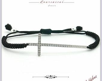 925 Sterling Silver Bracelet | Carol
