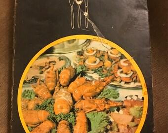 1978 Ceylon Daily News Cookery Book, edited by Hilda Deutrom