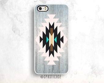 iPhone 6 Case, Aztec iPhone 5S Case, Geometric Aztec iPhone 5 Case, iPhone 6 Case Aztec, iPhone 6 Plus Case, Grey iPhone 5S Case, iPhone 4