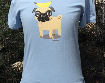 Nice Trick unisex t-shirt