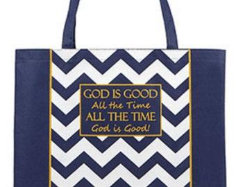 Gift Bag - God Is Good