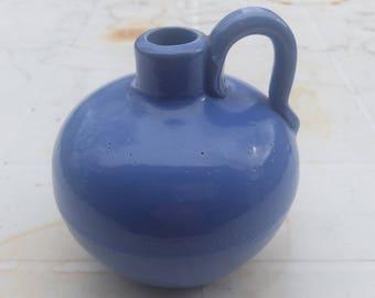 LITTLE BLUE JUG