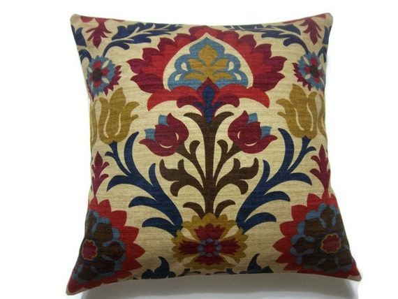 Vapor Sneaker Fe40b 40f40ad Navy Blue And Gold Accent Pillows Delectable Navy Blue And Gold Decorative Pillows