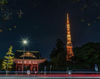 Japan photography, japan, tokyo, wall art, fine art print, posters, decoration,