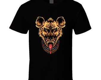 The Domination T Shirt