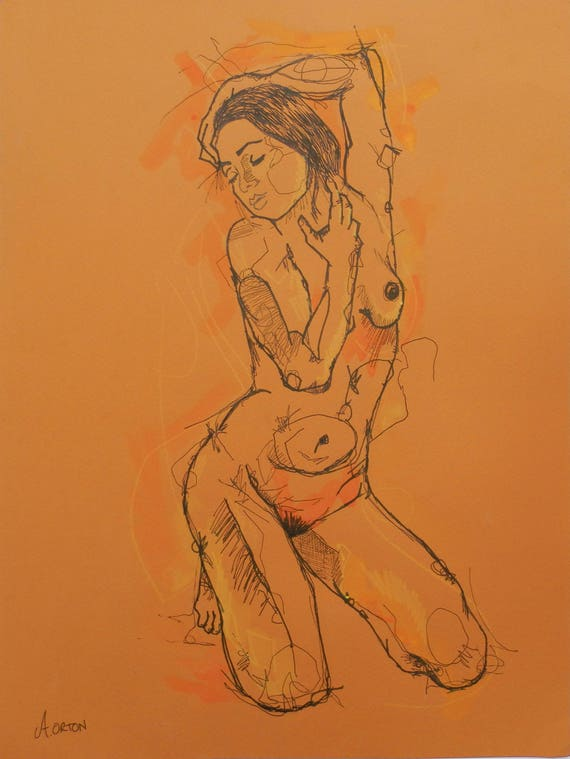 nude-life-drawingc-lass-sri-lanka-pooping-and-peeing-fetish