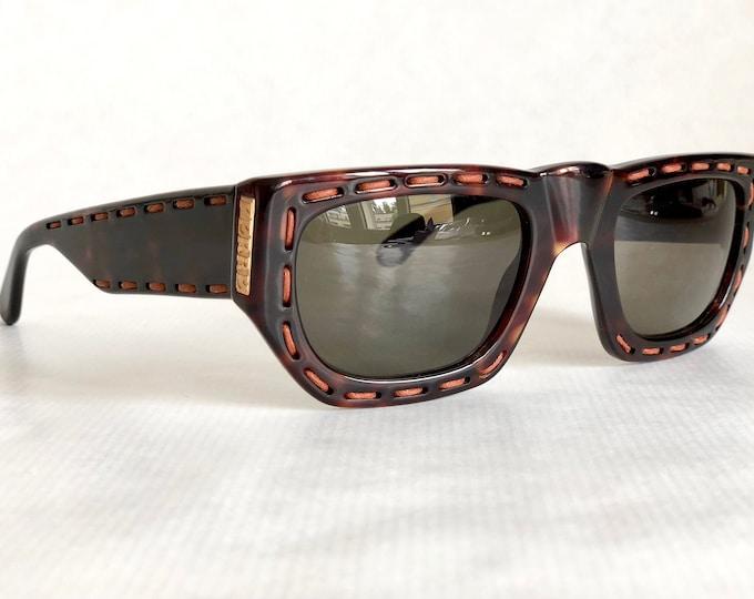 Gianfranco FERRÈ GFF 221/S 086 Vintage Sunglasses New Old Stock
