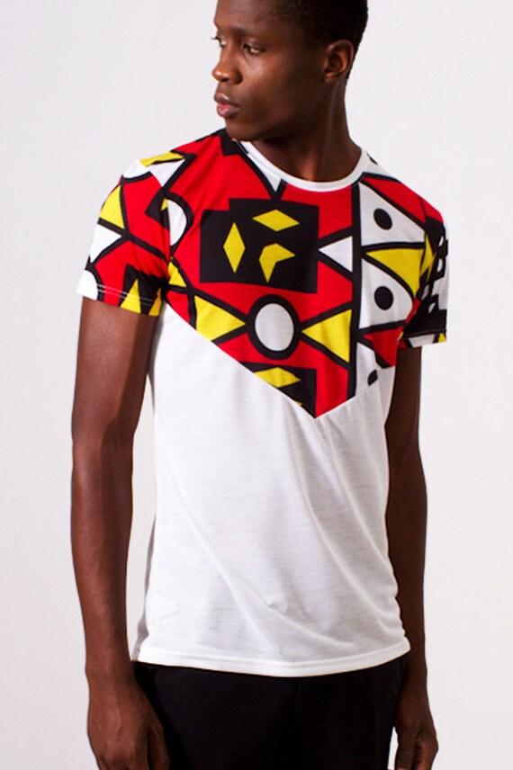 where to print t shirts