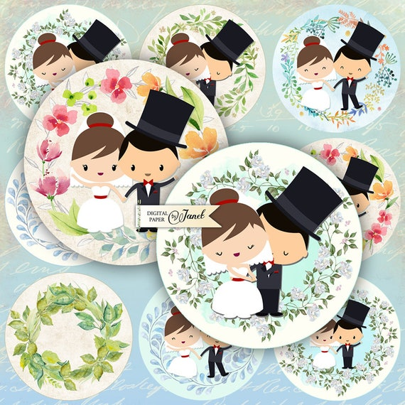 https://www.etsy.com/uk/listing/523175528/wedding-couple-25-inch-circles-set-of-12?ref=user_profile