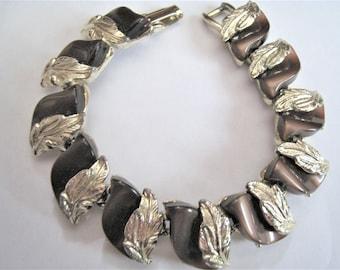 Thermoset Bracelet