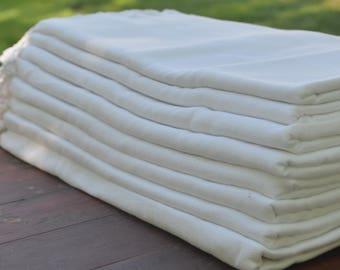 White Towel,Turkish Towel,Cotton Towel,Beach Towel,Turkish Bath Towel,Turkish Peshtemal,Hammam Towel,Spa Towel,Organic  Peshtemal 40''x70''