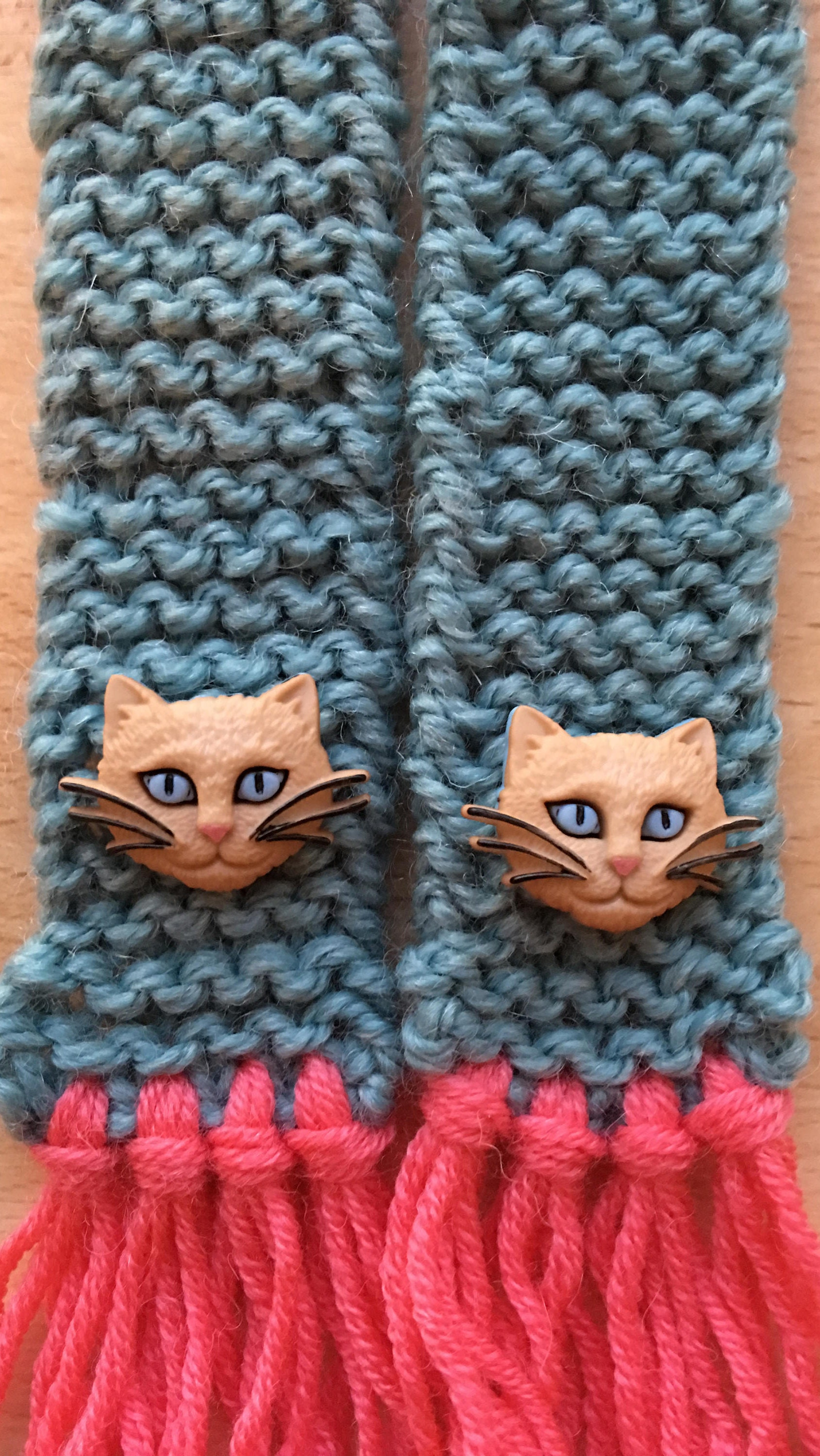 Scarf for cat or small dog cat scarf dog scarf pet scarf