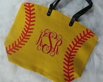 Softball/ Baseball Bag