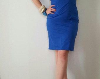 Strech dress