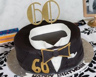 Sixty .. Sixtieth birthday celebration .. 60th birthday .. birthday