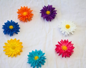 Mens flower lapel flower boutonniere flower lapel pin black mens lapel flower mens flower lapel flower boutonniere flower lapel pin silk mightylinksfo
