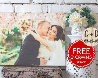 Wedding gifts, personalized wedding gift, unique wedding, unique wedding gift, personalized wedding, gift for bride, wedding gift ideas
