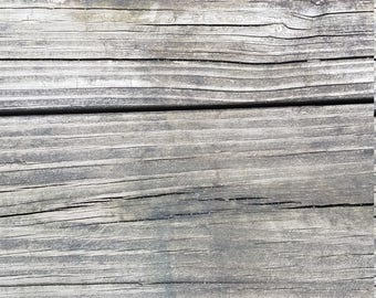 5 Wood grain Stock Photos, some washed out for use with text, vertical and square