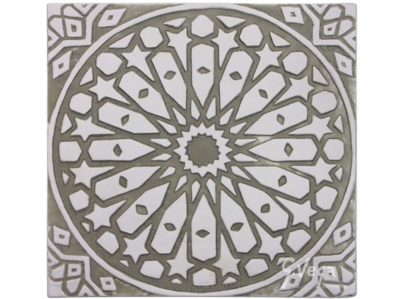 Charming 12X12 Acoustic Ceiling Tiles Big 12X12 Ceramic Floor Tile Solid 2 X 4 Ceiling Tiles 20 X 20 Floor Tiles Youthful 3D Glass Tile Backsplash Green3X6 Beveled Subway Tile  Decorative Tile
